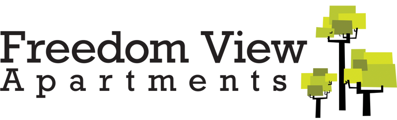 Freedom View Apartments